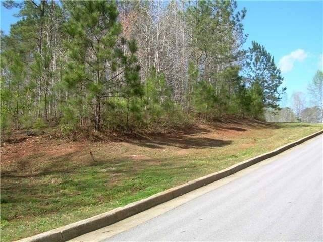 Vacant Land For Sale In Out of Area , ,Vacant Land,For Sale,Santa Cruz