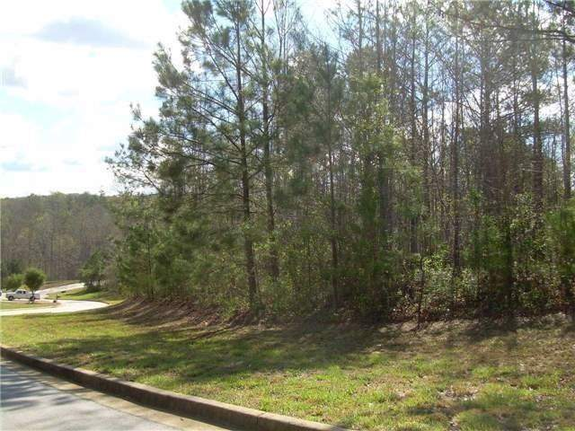Vacant Land For Sale In Out of Area , ,Vacant Land,For Sale,Shawnee