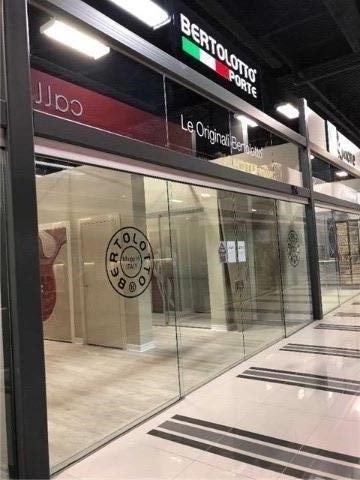 Commercial/retail For Sale In Vaughan , ,Commercial/retail,For Sale,254,Keele