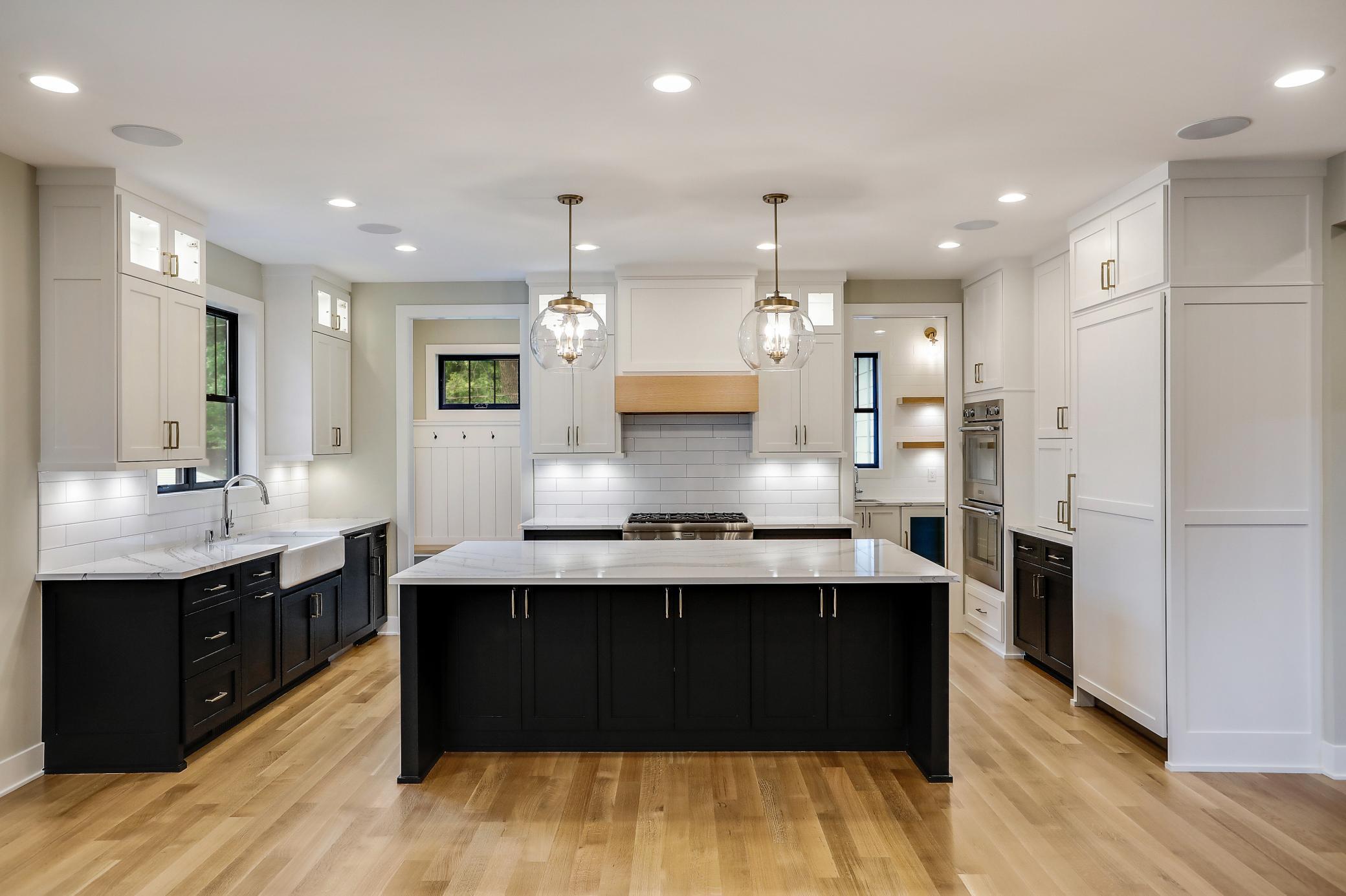 4723 York Avenue, Minneapolis, Minnesota 55410, 5 Bedrooms Bedrooms, ,2 BathroomsBathrooms,Residential,For Sale,York,NST5635453