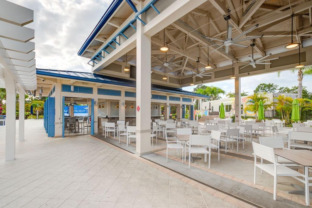 14501 GROVE RESORT AVENUE, WINTER GARDEN, Florida 34787, 3 Bedrooms Bedrooms, ,2 BathroomsBathrooms,Residential,For Sale,GROVE RESORT,MFRO5934226
