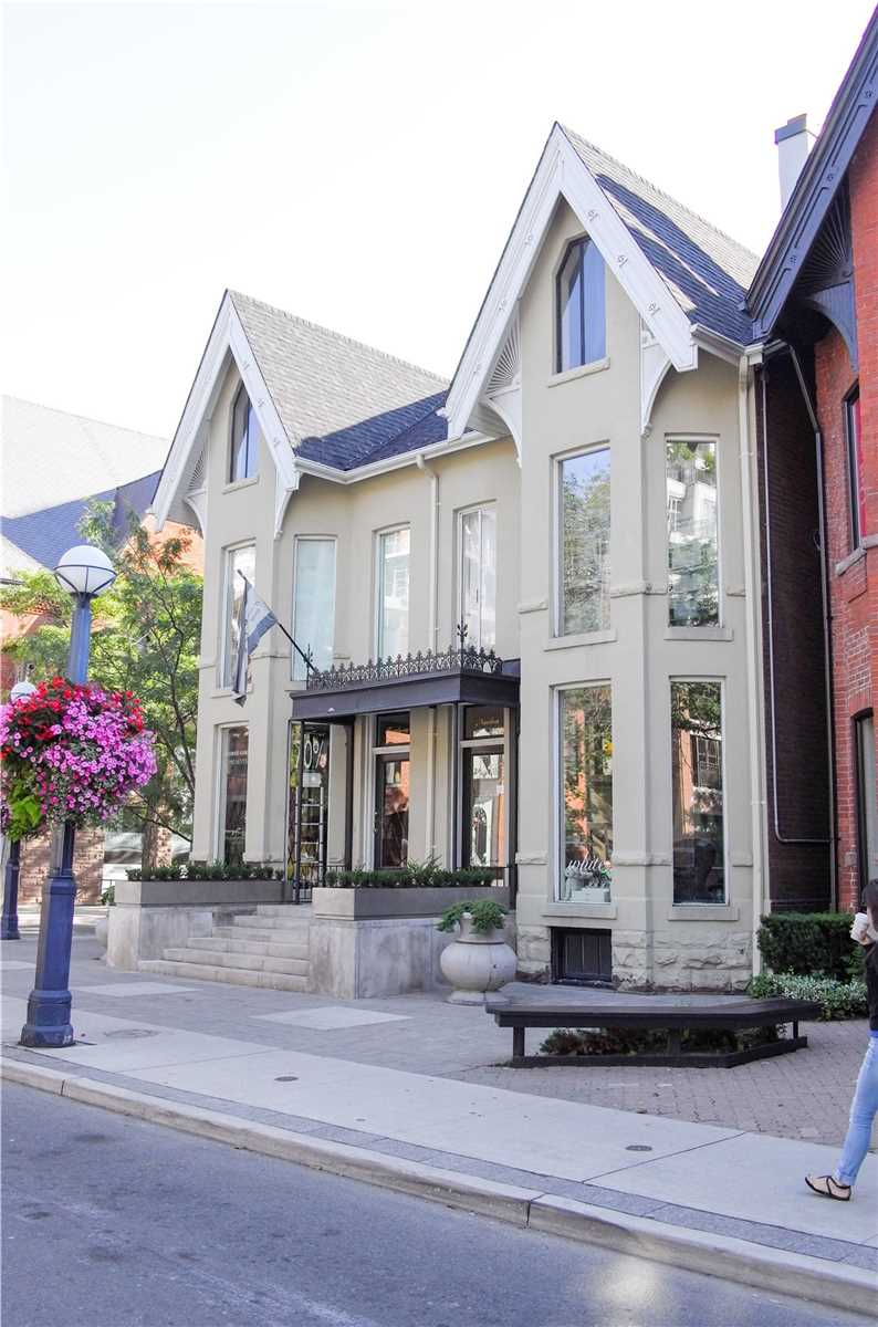 Commercial/retail For Lease In Toronto , ,Commercial/retail,For Lease,Hazelton