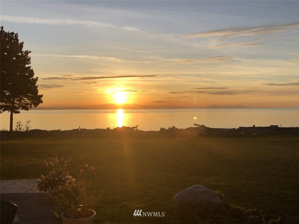 585 Marine Drive, Point Roberts, Washington 98281, ,Land,For Sale,Marine,NWM1756138