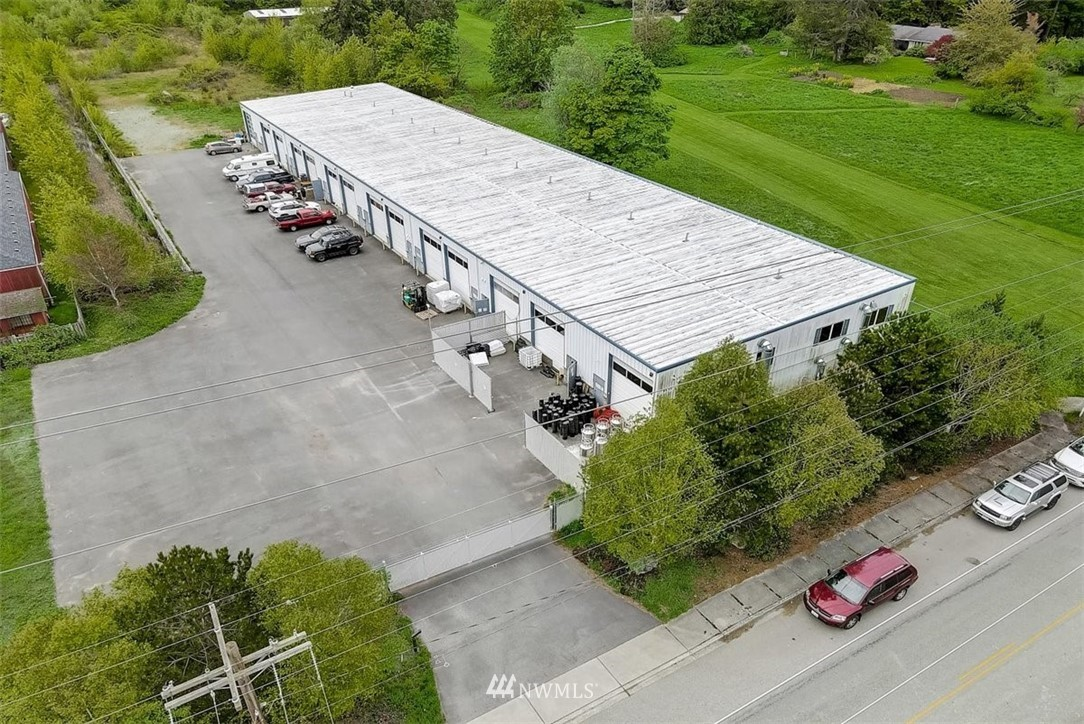 9642 Padilla Heights Road, Anacortes, Washington 98221, ,Commercial Sale,For Sale,Padilla Heights,NWM1759983