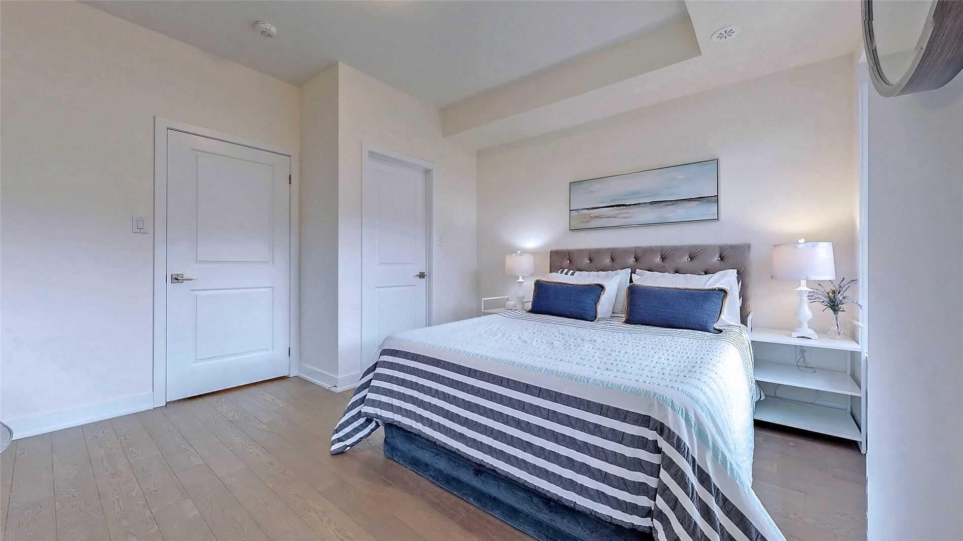 Att/row/twnhouse For Sale In Toronto , 5 Bedrooms Bedrooms, ,5 BathroomsBathrooms,Att/row/twnhouse,For Sale,William Duncan
