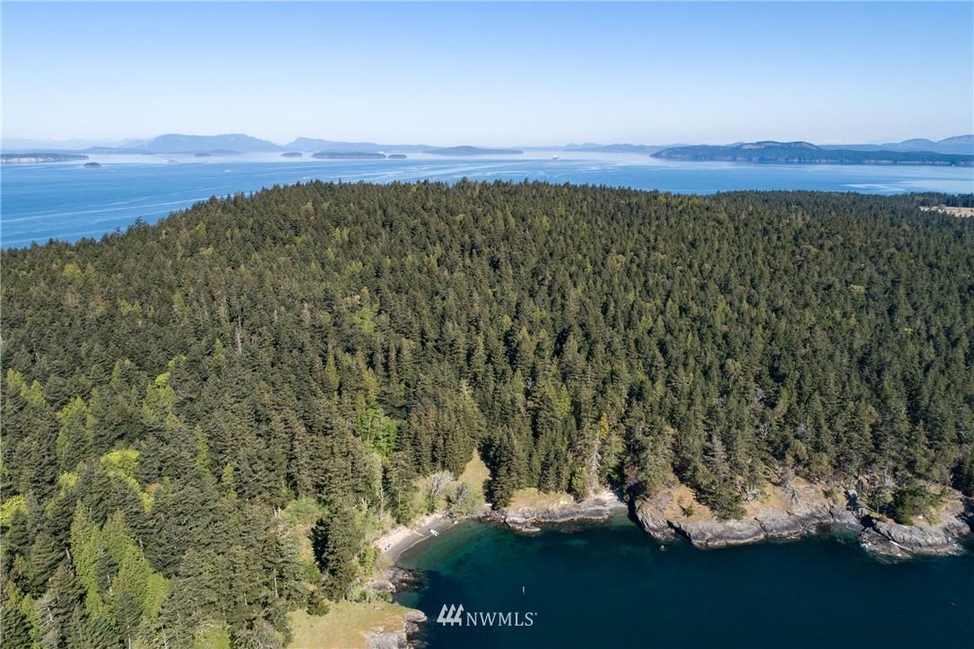 0 Henry Island, Henry Island, Washington 98250, ,Land,For Sale,Henry Island,NWM1762905