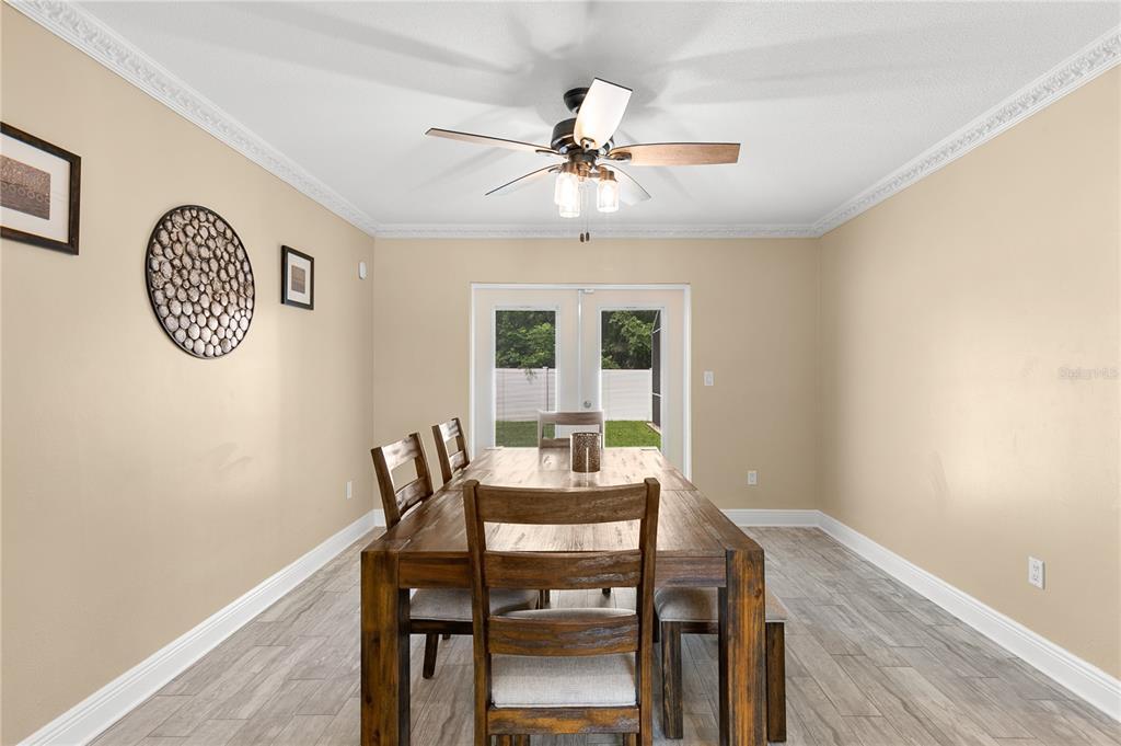 1292 ROSE ROAD, CLEARWATER, Florida 33759, 5 Bedrooms Bedrooms, ,3 BathroomsBathrooms,Residential,For Sale,ROSE,MFRU8121048
