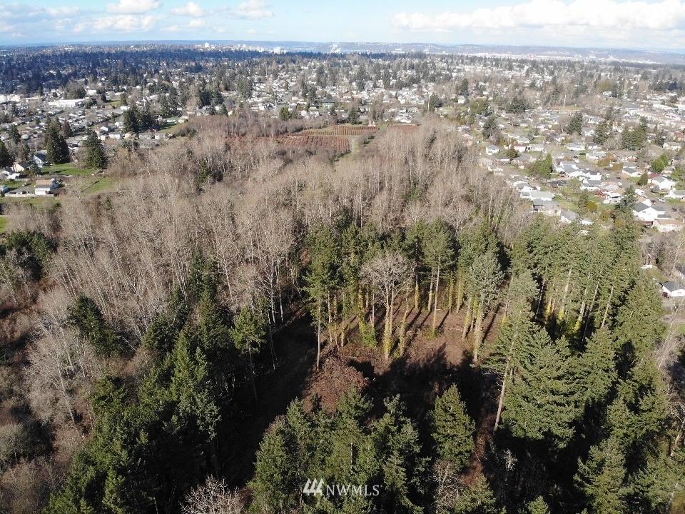7602 D St Street, Tacoma, Washington 98404, ,Land,For Sale,D St,NWM1763219