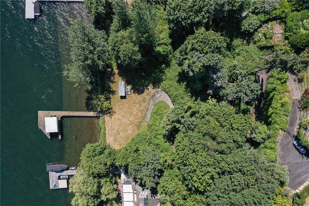 6405 NE Windermere Road, Seattle, Washington 98105, 5 Bedrooms Bedrooms, ,5 BathroomsBathrooms,Residential,For Sale,Windermere,NWM1767510