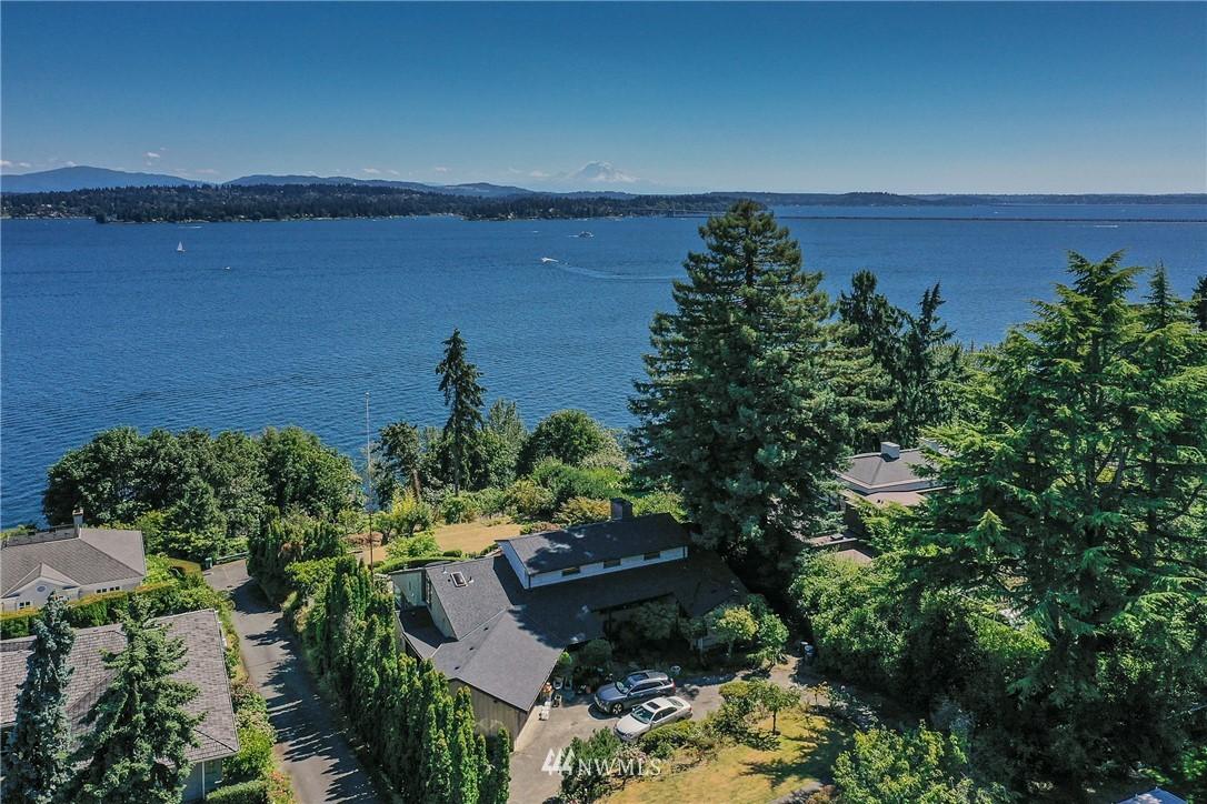 6405 NE Windermere Road, Seattle, Washington 98105, ,Land,For Sale,Windermere,NWM1767591