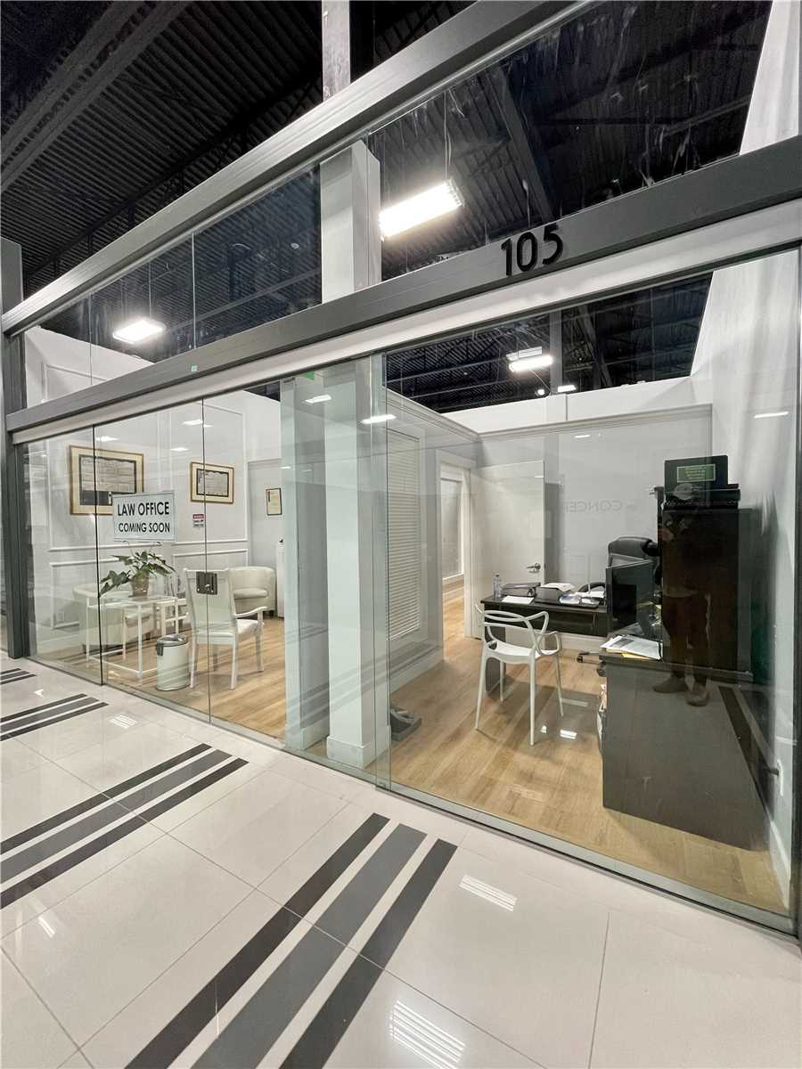 Commercial/retail For Lease In Vaughan , ,Commercial/retail,For Lease,100,Keele