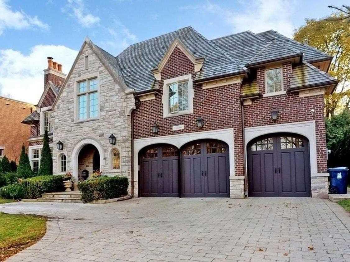 5 Swiftdale Pl, Toronto, Ontario M3B 1M3, 4 Bedrooms Bedrooms, 13 Rooms Rooms,5 BathroomsBathrooms,Detached,For Sale,Swiftdale,C5220420