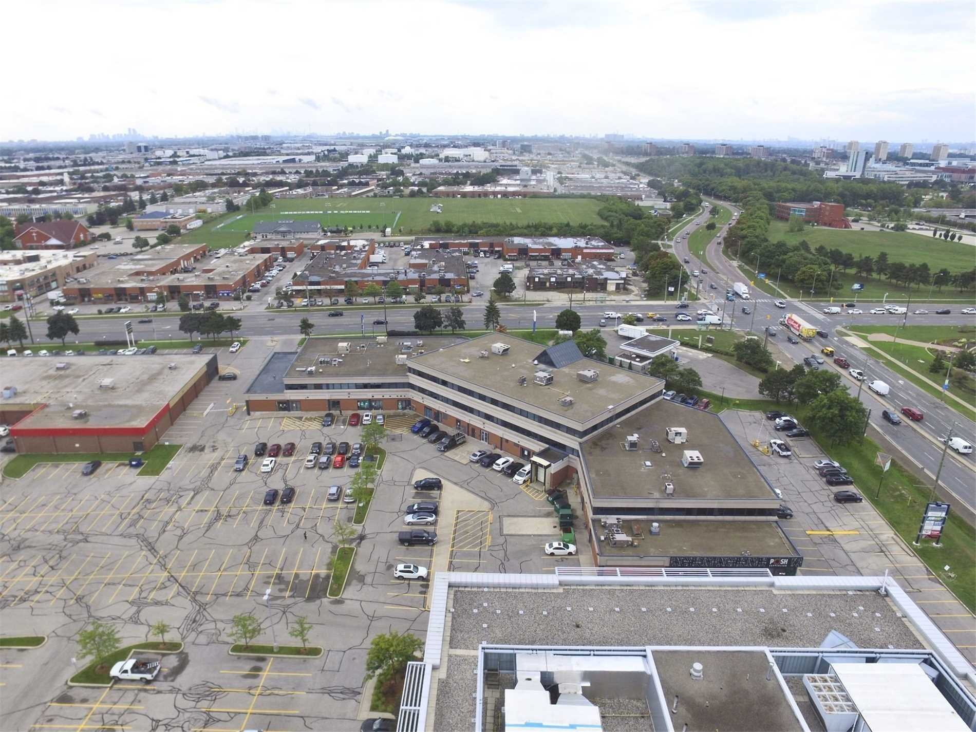 Commercial/retail For Lease In Vaughan , ,Commercial/retail,For Lease,9&9A,Steeles