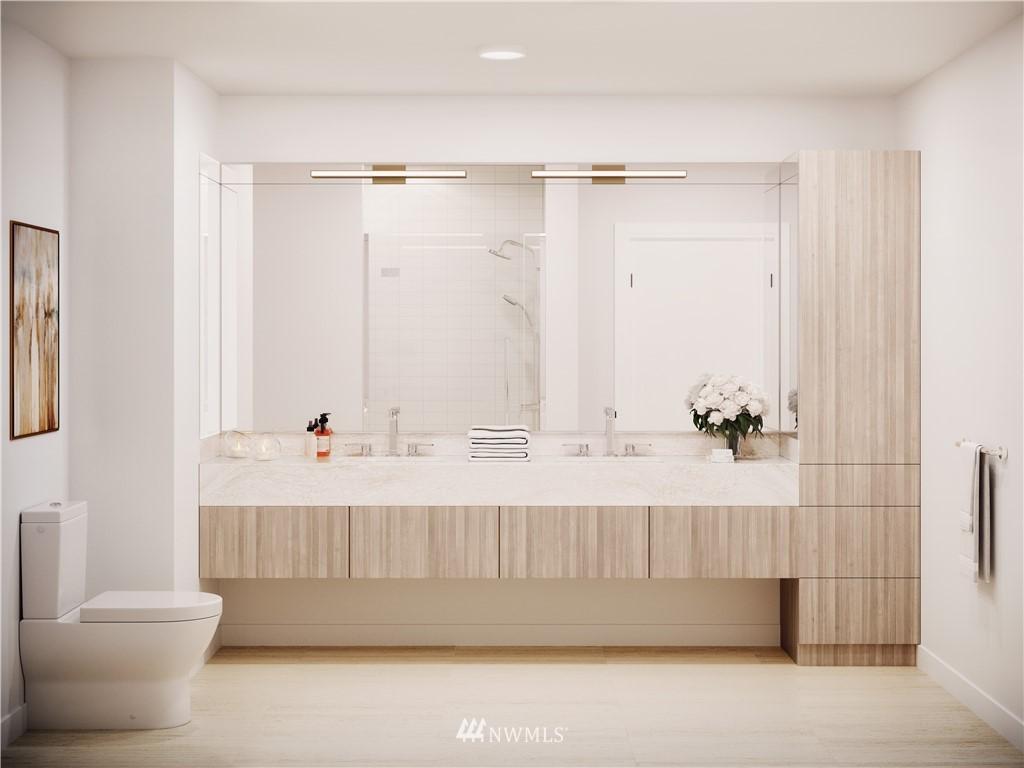1250 Alki Avenue, Seattle, Washington 98116, 3 Bedrooms Bedrooms, ,3 BathroomsBathrooms,Residential,For Sale,Alki,NWM1754350