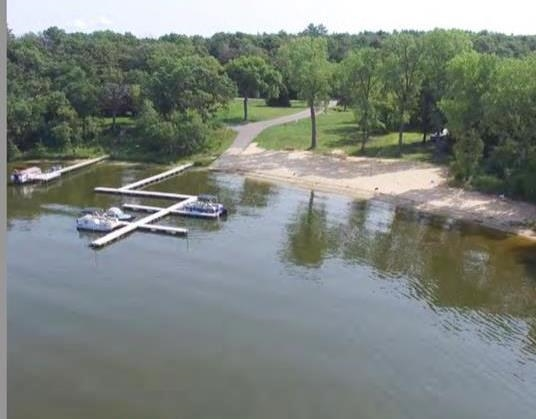 3879 Hwy 13, Dell Prairie, Wisconsin 53965, ,Lots & Acreage,For Sale,Hwy 13,1908666