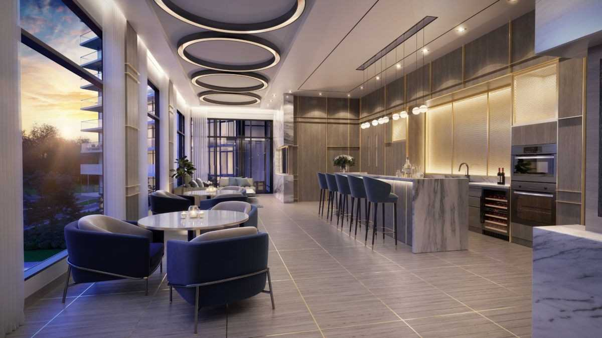 Condo Apt For Sale In Mississauga , 2 Bedrooms Bedrooms, ,3 BathroomsBathrooms,Condo Apt,For Sale,206,Metcalfe