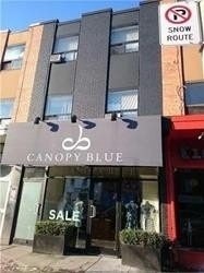 Commercial/retail For Sale In Toronto , ,3 BathroomsBathrooms,Commercial/retail,For Sale,Yonge