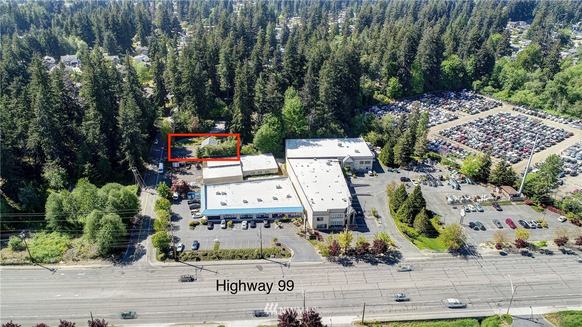 5521 186th Place, Lynnwood, Washington 98037, ,Commercial Sale,For Sale,186th,NWM1773779