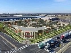 Commercial/retail For Lease In Brampton , ,Commercial/retail,For Lease,7,North Park