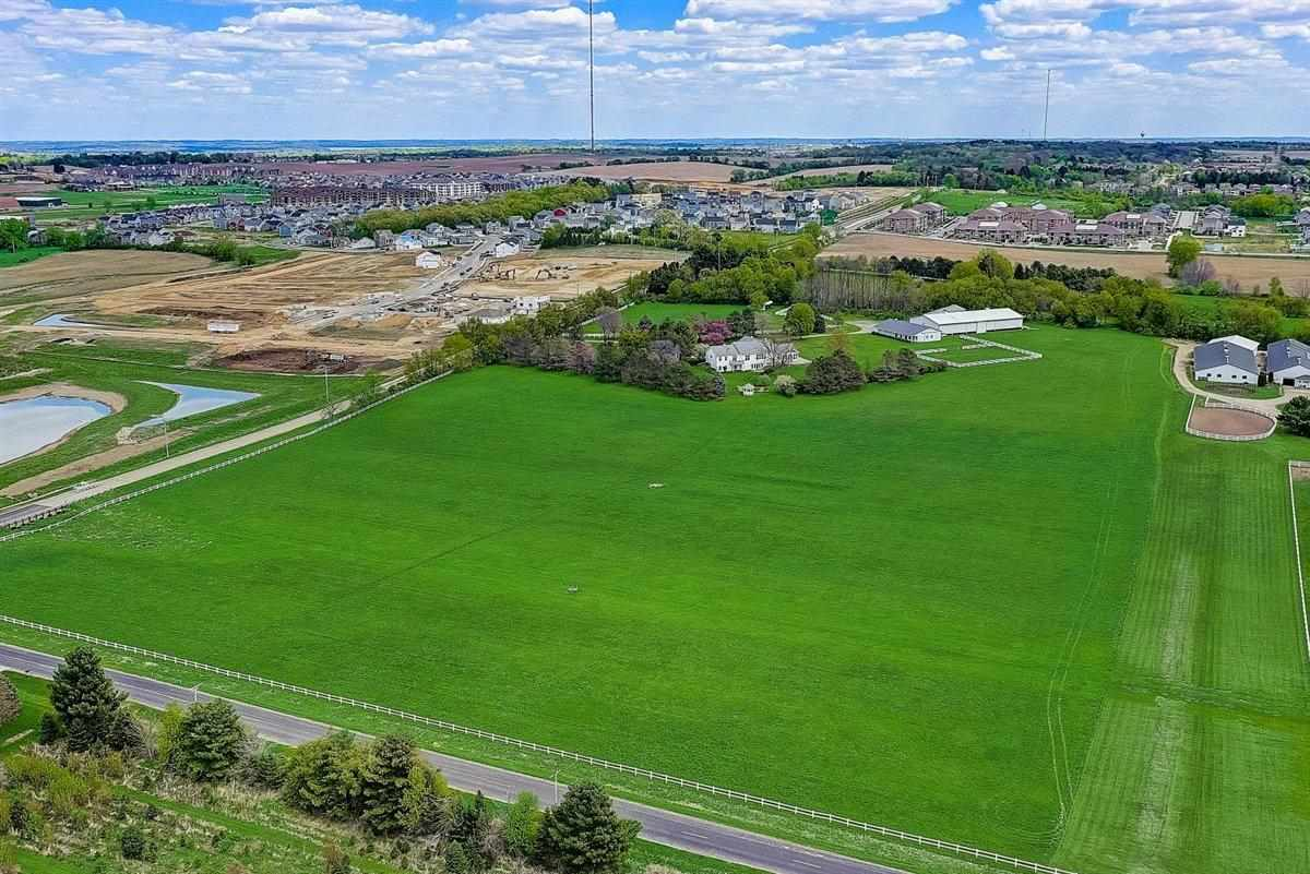 18 Ac Valley View Rd, Middleton, Wisconsin 53593, ,Lots & Acreage,For Sale,Valley View Rd,1909574