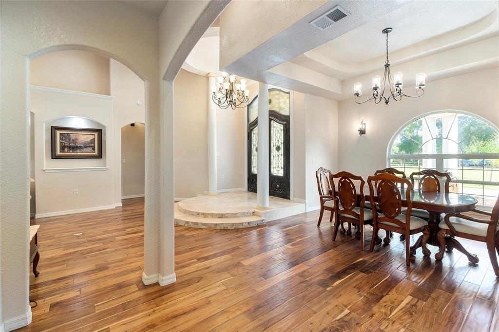 4199 165TH STREET, REDDICK, Florida 32686, 7 Bedrooms Bedrooms, ,7 BathroomsBathrooms,Residential,For Sale,165TH,MFRO5944802
