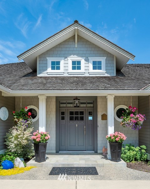 2116 Whalen Drive, Point Roberts, Washington 98281, 4 Bedrooms Bedrooms, ,2 BathroomsBathrooms,Residential,For Sale,Whalen,NWM1776876