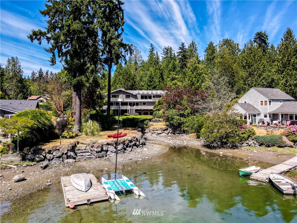 15041 Skogen Lane, Bainbridge Island, Washington 98110, 4 Bedrooms Bedrooms, ,4 BathroomsBathrooms,Residential,For Sale,Skogen,NWM1771833