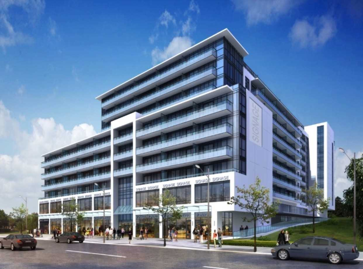 Commercial/retail For Sale In Toronto , ,Commercial/retail,For Sale,106,Sheppard