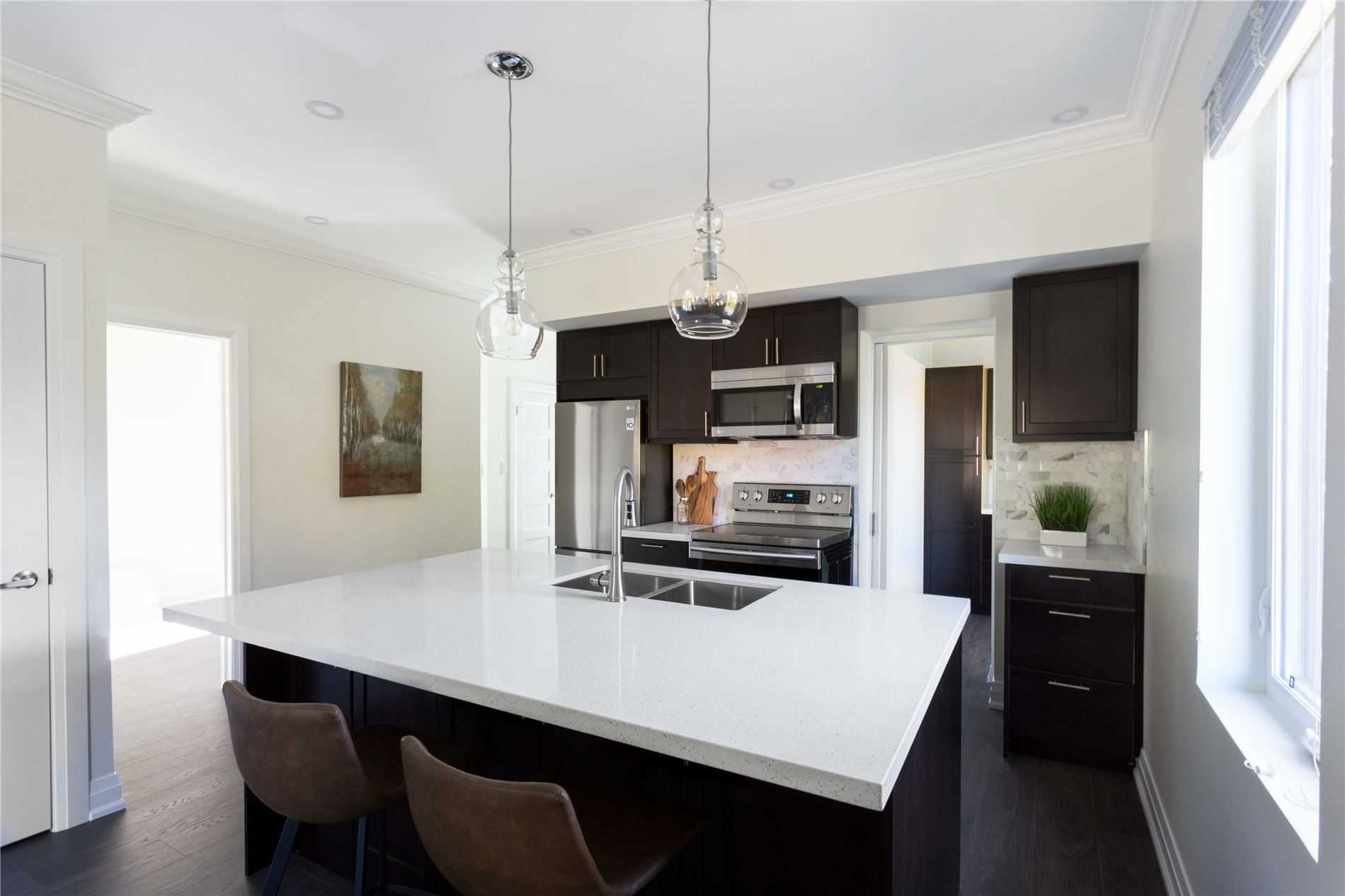 63 Jerome St, Toronto, Ontario M6P1H8, 9 Bedrooms Bedrooms, 27 Rooms Rooms,7 BathroomsBathrooms,Multiplex,For Sale,Jerome,W5255287