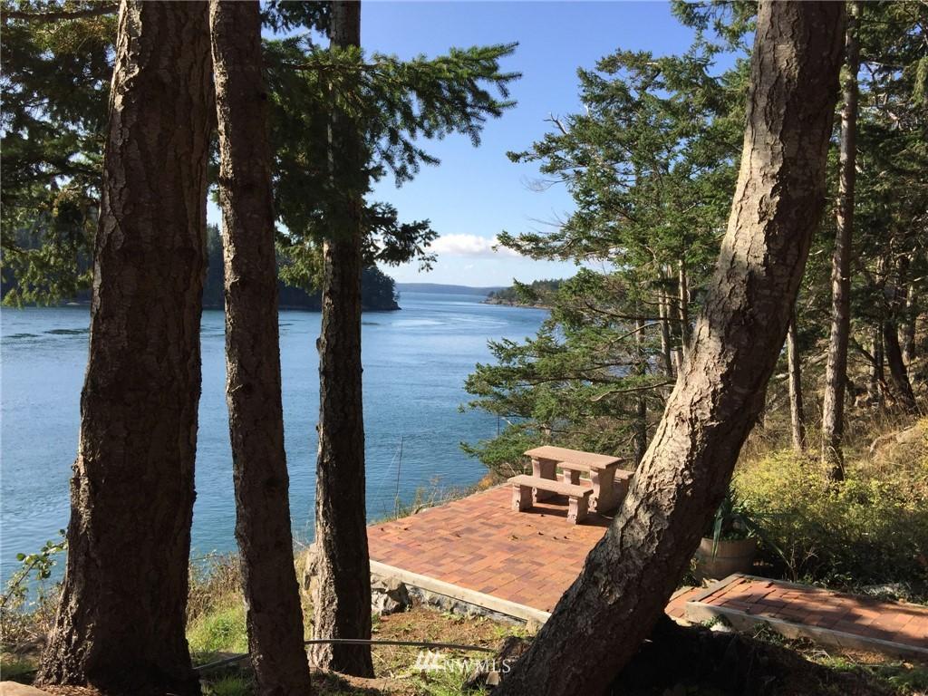 995 Deer Point Road, Orcas Island, Washington 98279, 5 Bedrooms Bedrooms, ,6 BathroomsBathrooms,Residential,For Sale,Deer Point,NWM1783428