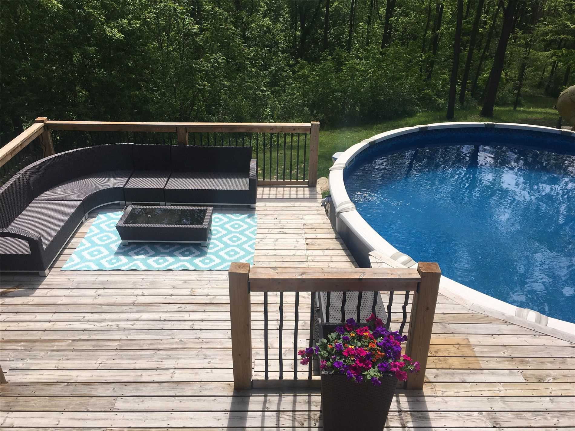 213 Johnson Rd, Brant, Ontario N3T 5M1, 4 Bedrooms Bedrooms, 9 Rooms Rooms,5 BathroomsBathrooms,Detached,For Sale,Johnson,X5259461