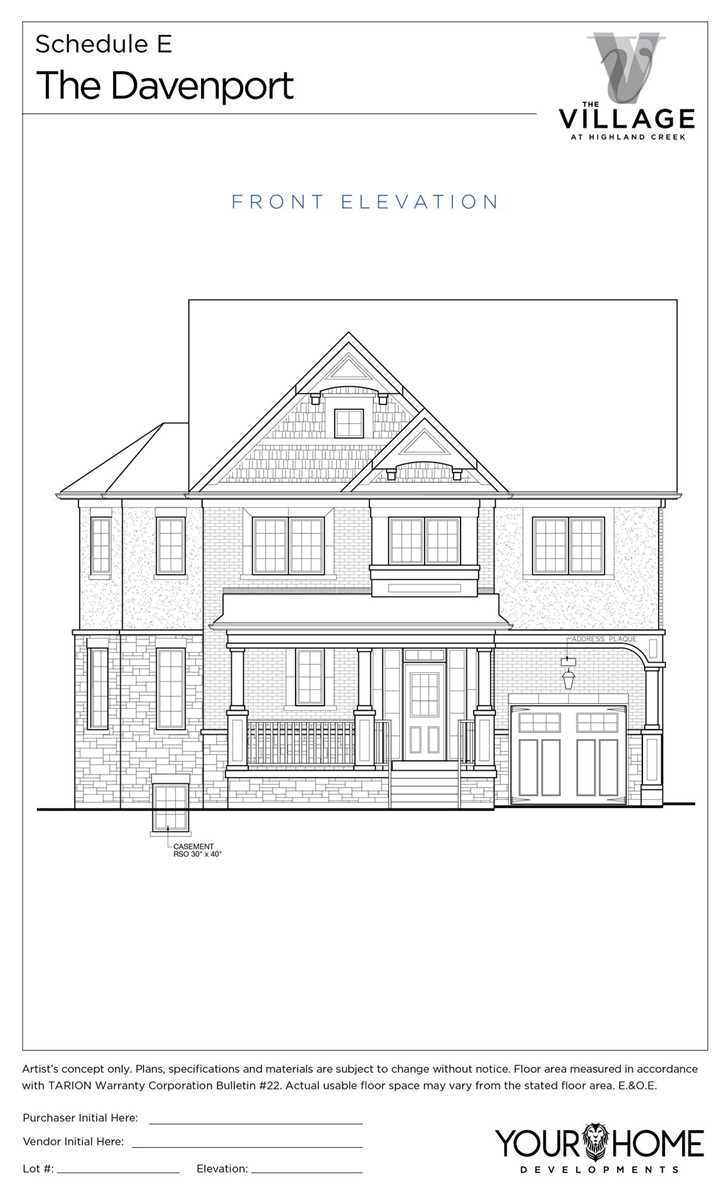 L7-7 Franklin Ave, Toronto, Ontario M1C1N8, 4 Bedrooms Bedrooms, 9 Rooms Rooms,4 BathroomsBathrooms,Detached,For Sale,Franklin,E5261931