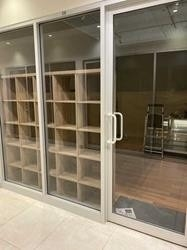 Commercial/retail For Sale In Markham , ,Commercial/retail,For Sale,218,Yonge