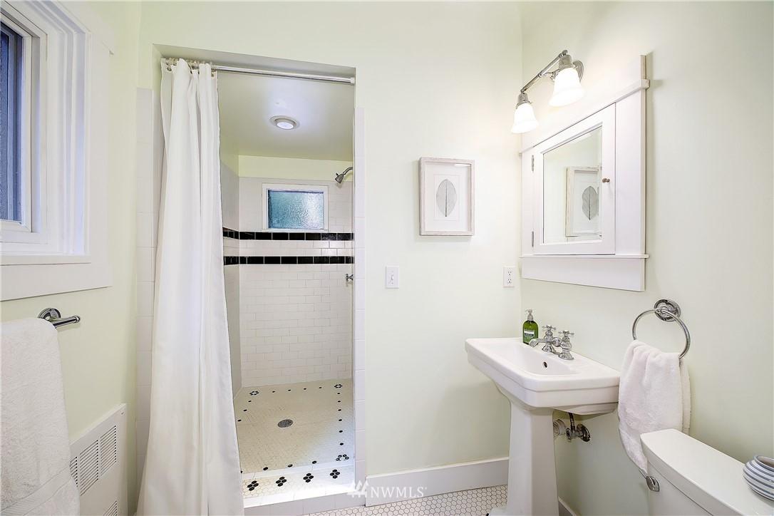 7045 Beach Drive, Seattle, Washington 98136, 6 Bedrooms Bedrooms, ,3 BathroomsBathrooms,Residential,For Sale,Beach,NWM1787986