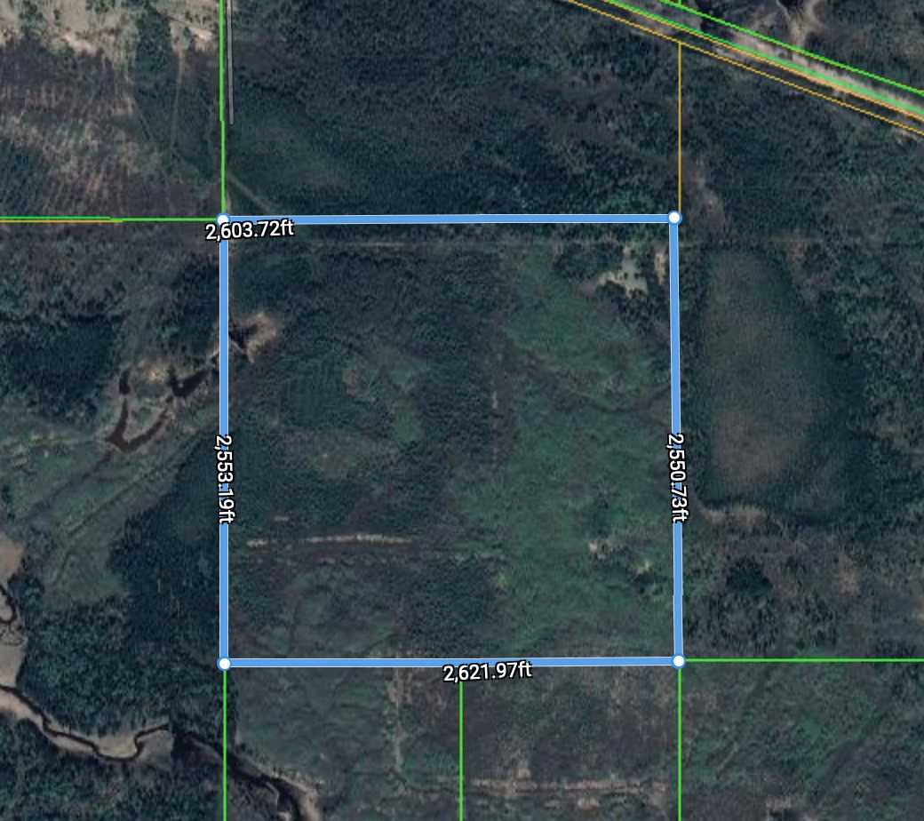 Vacant Land For Sale In Cochrane , ,Vacant Land,For Sale,Barn