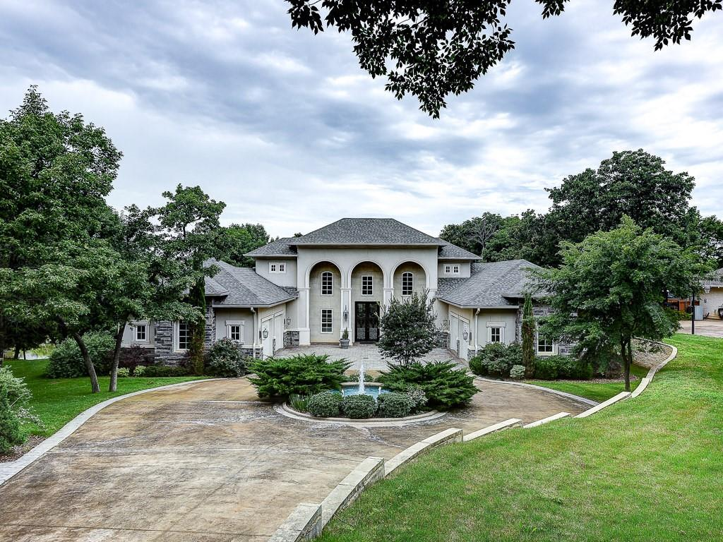 2 Hillview Court, Hickory Creek, Texas, 3 Bedrooms Bedrooms, ,3 BathroomsBathrooms,Residential,For Sale,Hillview,14593060