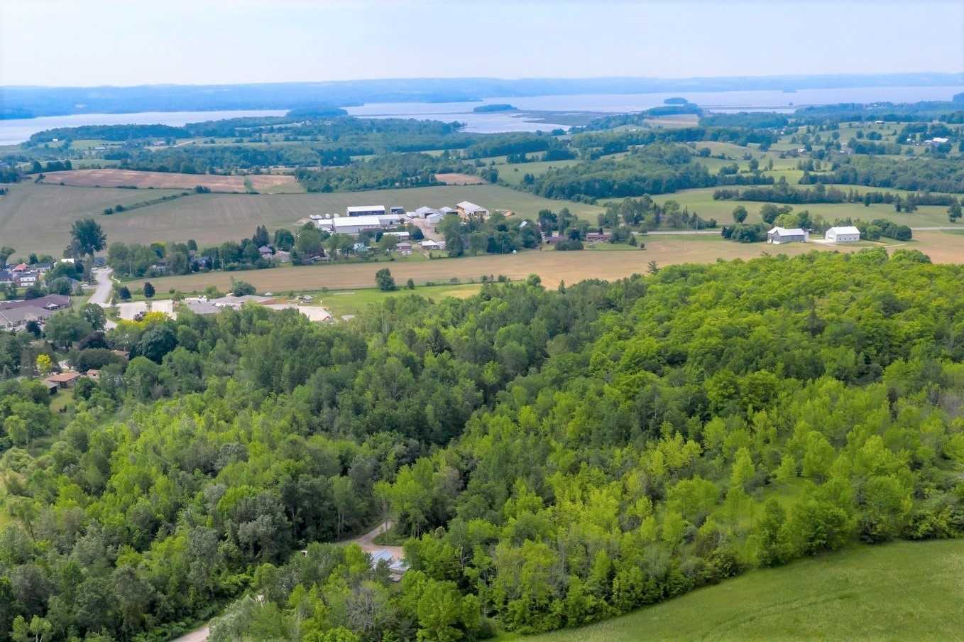 Land For Sale In Otonabee-South Monaghan , ,Land,For Sale,Edwards