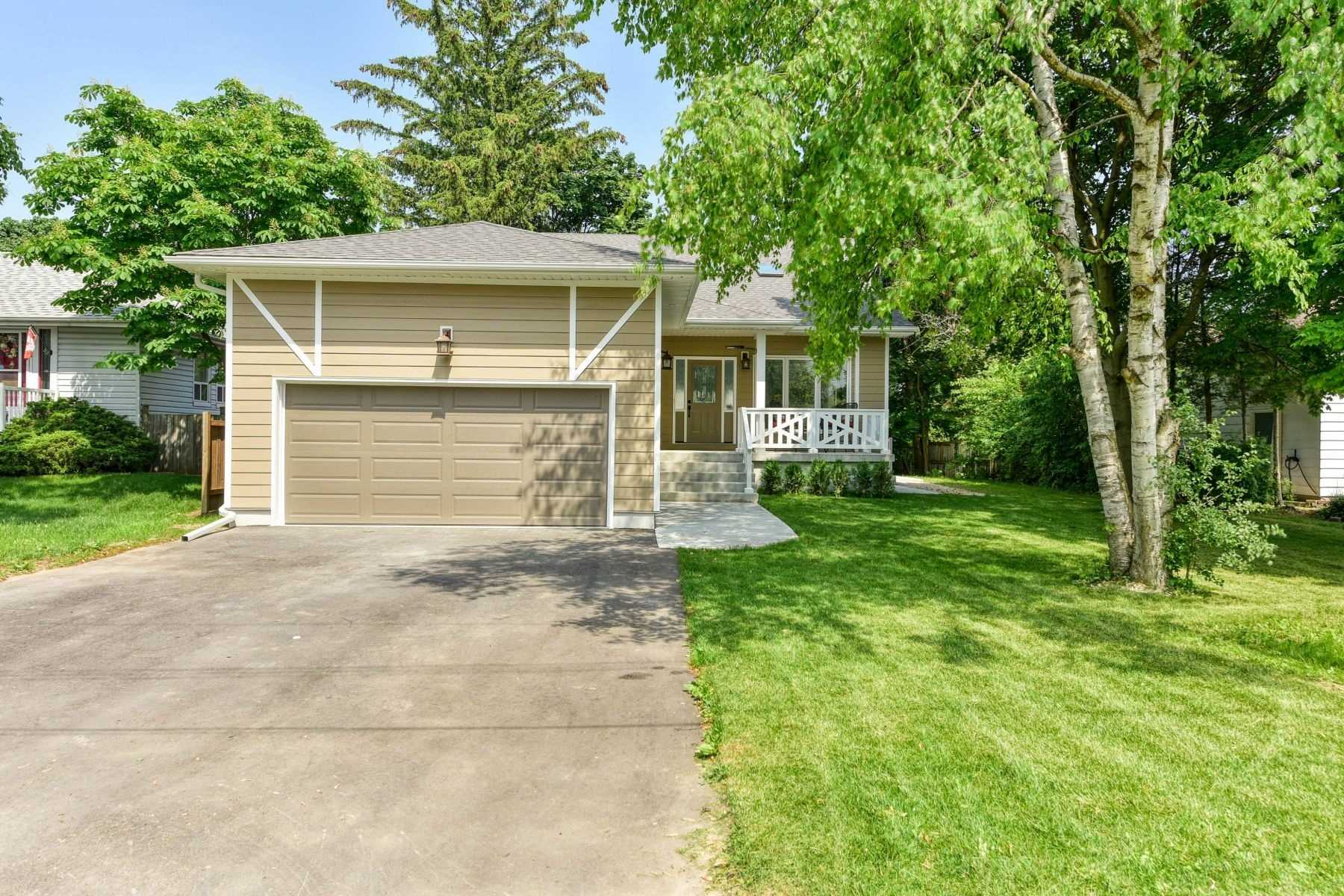45 Poplar Rd, Toronto, Ontario M1E1Z2, 4 Bedrooms Bedrooms, 8 Rooms Rooms,4 BathroomsBathrooms,Detached,For Sale,Poplar,E5270614