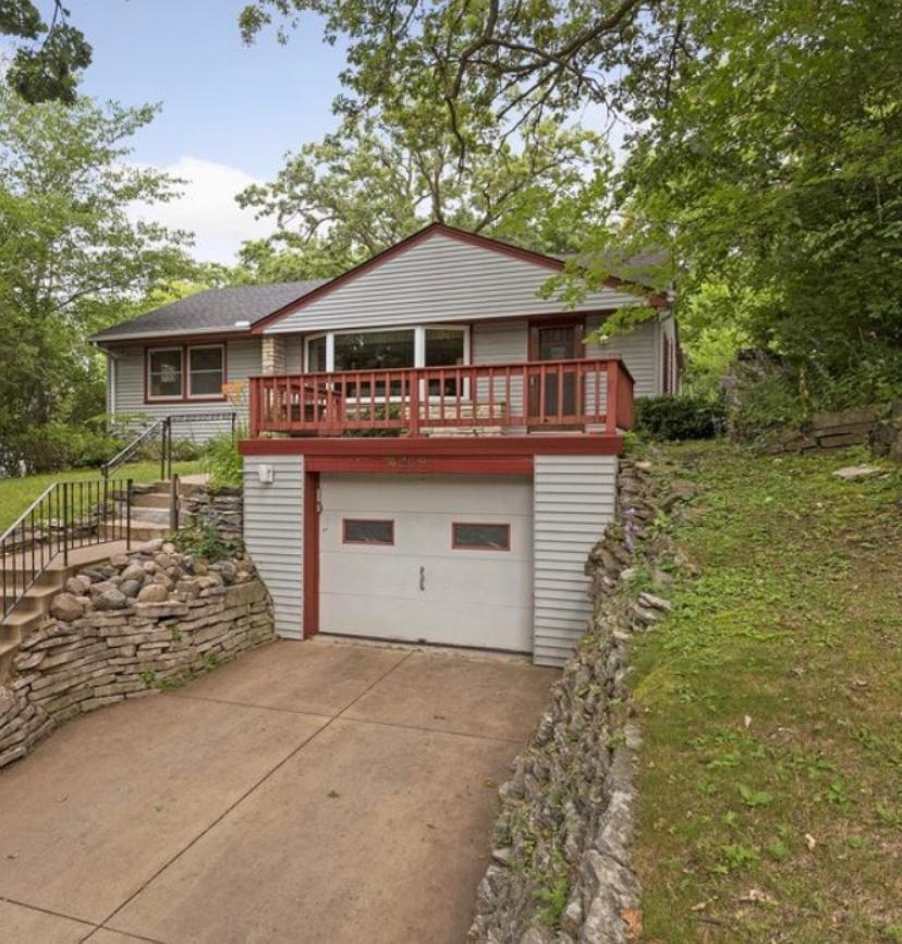 4219 Scott Terrace, Edina, Minnesota 55416, 3 Bedrooms Bedrooms, ,1 BathroomBathrooms,Residential,For Sale,Scott,NST5756265