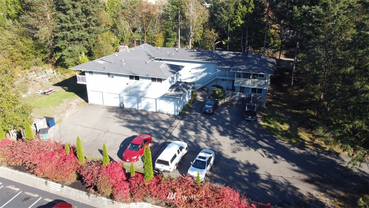 3225 56th Street, Gig Harbor, Washington 98335, ,Residential Income,For Sale,56th,NWM1794773