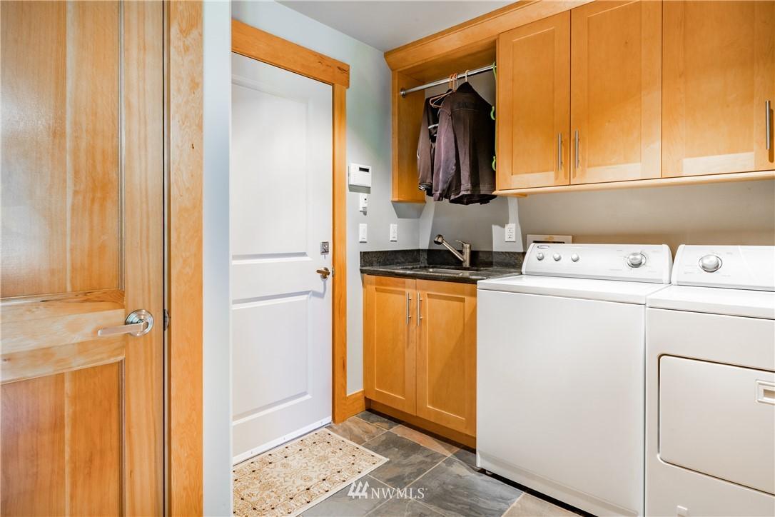 5562 Sandpiper Lane, Blaine, Washington 98230, 3 Bedrooms Bedrooms, ,1 BathroomBathrooms,Residential,For Sale,Sandpiper,NWM1794896