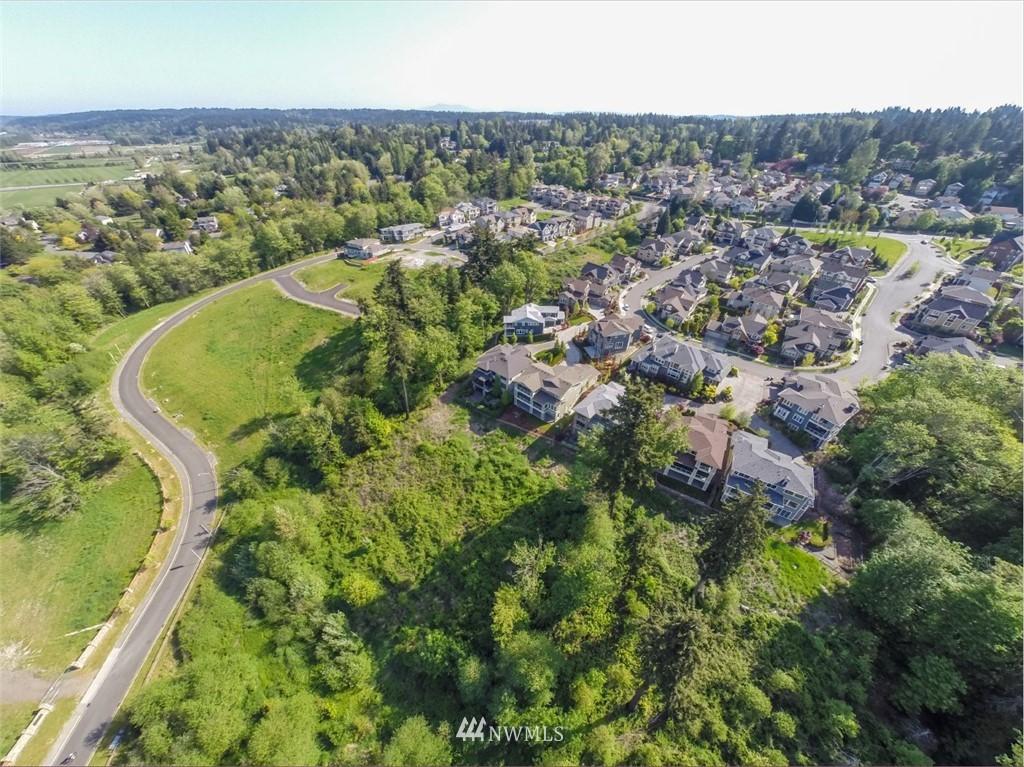15320 103rd Way, Redmond, Washington 98052, ,Land,For Sale,103rd,NWM1795113