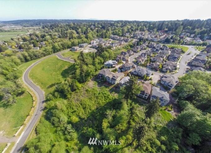 15407 103rd Way, Redmond, Washington 98052, ,Land,For Sale,103rd,NWM1795109
