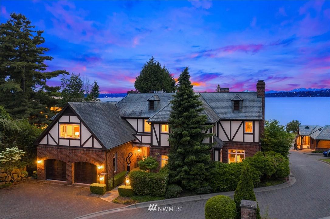 10107 66th Lane, Kirkland, Washington 98033, 5 Bedrooms Bedrooms, ,2 BathroomsBathrooms,Residential,For Sale,66th,NWM1792851