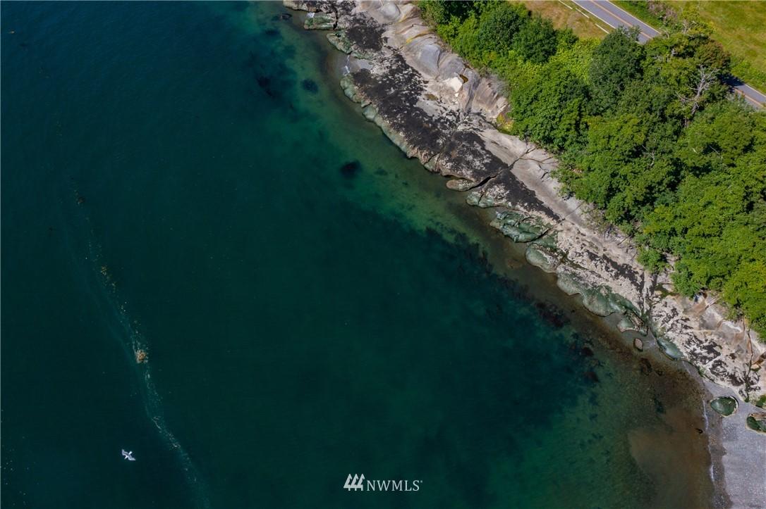 0 Shore Drive, Lummi Island, Washington 98262, ,Land,For Sale,Shore,NWM1795249