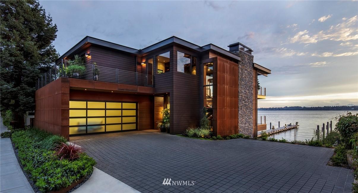 405 Lake Street, Kirkland, Washington 98033, 3 Bedrooms Bedrooms, ,2 BathroomsBathrooms,Residential,For Sale,Lake,NWM1798455
