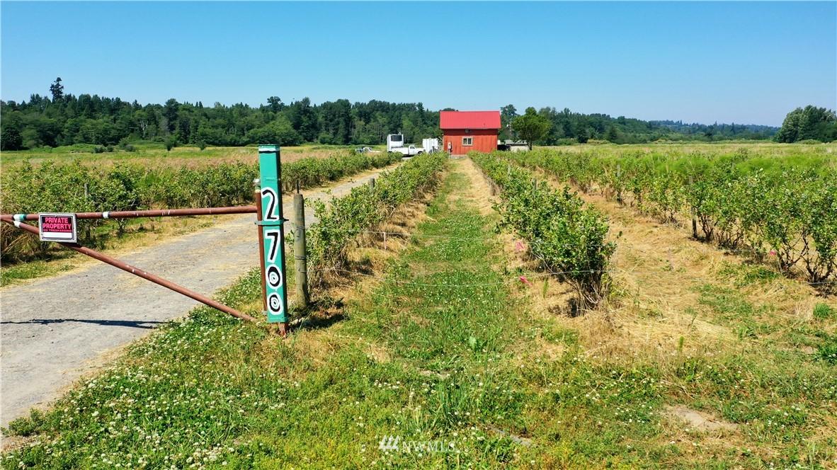 2700 Lampman, Ferndale, Washington 98248, ,Farm,For Sale,Lampman,NWM1799942
