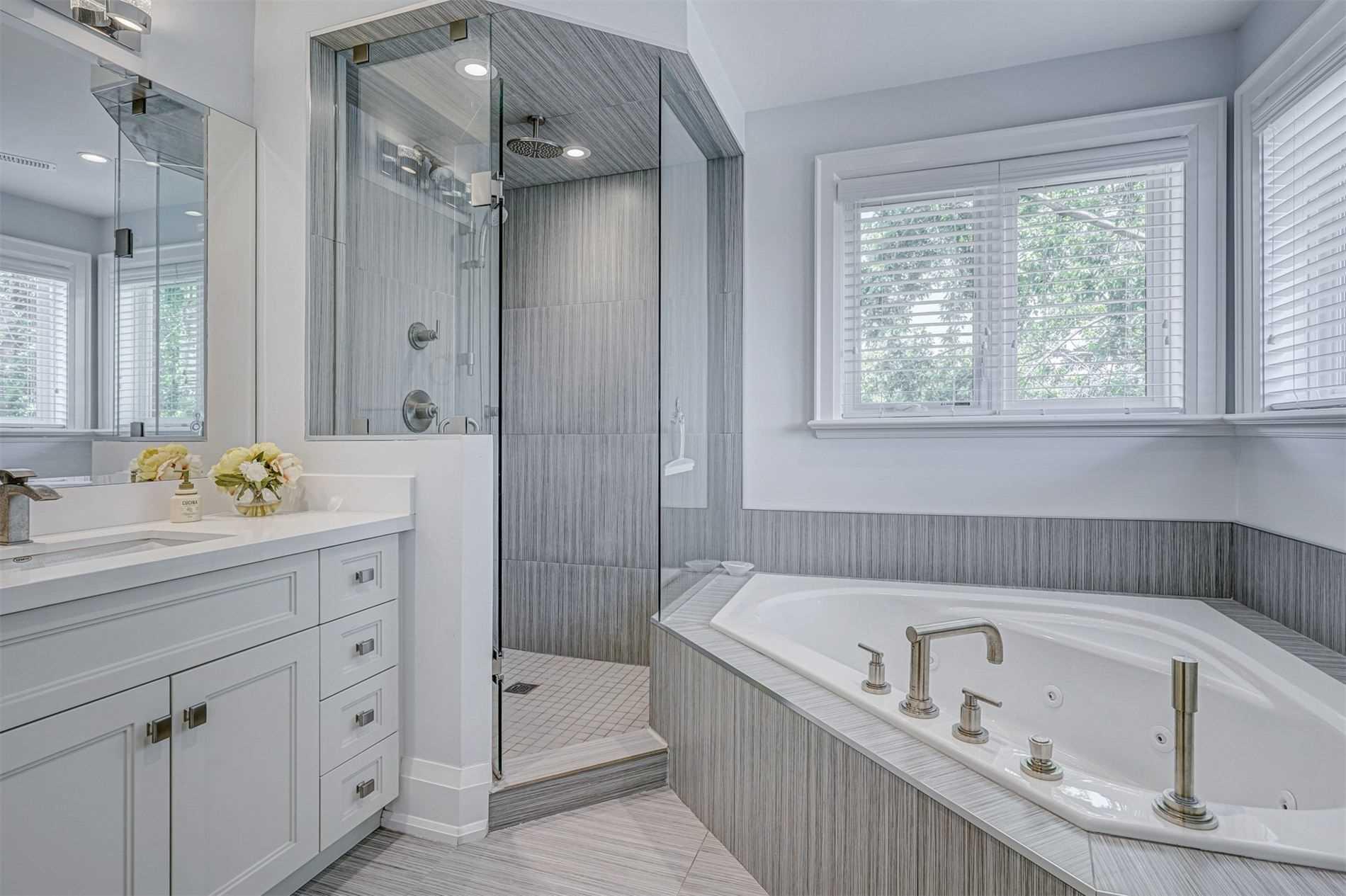 27 Minford Ave, Toronto, Ontario M1R2B2, 3 Bedrooms Bedrooms, 8 Rooms Rooms,5 BathroomsBathrooms,Detached,For Sale,Minford,E5290924