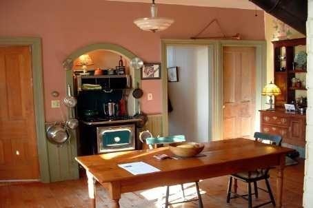 Farm For Sale In Uxbridge , 5 Bedrooms Bedrooms, ,3 BathroomsBathrooms,Farm,For Sale,Davis