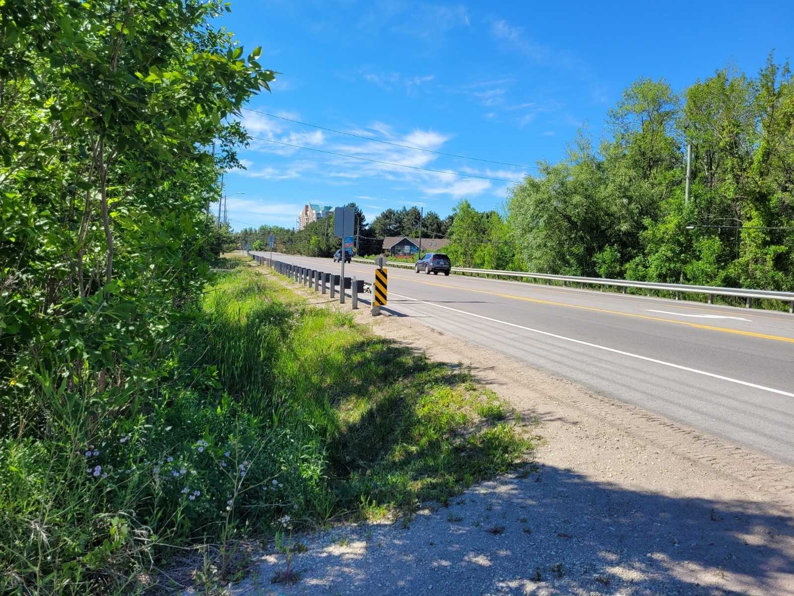 Vacant Land For Sale In Collingwood , ,Vacant Land,For Sale,Highway 26